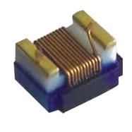 ZCCS3225
